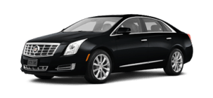 Book Ride Airport Car Service Minneapolis