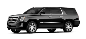 Book Ride Airport Car Service Minneapolis & MSP Airport Limo SUVs Black Cars