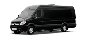 Book Ride Hourly Limo Service Airport Car Service Minneapolis