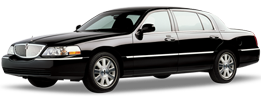Book Ride Locations Airport Car Service Minneapolis