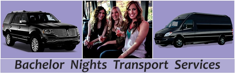 Book Ride Special Occasions Airport Car Service Minneapolis