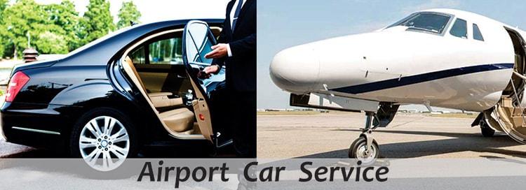 Book Ride Airport Car Service Minneapolis